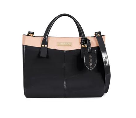 Worky Bag Petite Jolie PJ3672