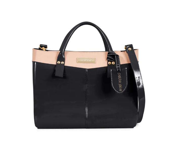 Worky Bag Petite Jolie