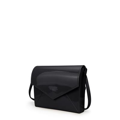 Flap Bag da Petite Jolie - PJ2365