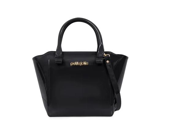 Shape Bag Petite Jolie