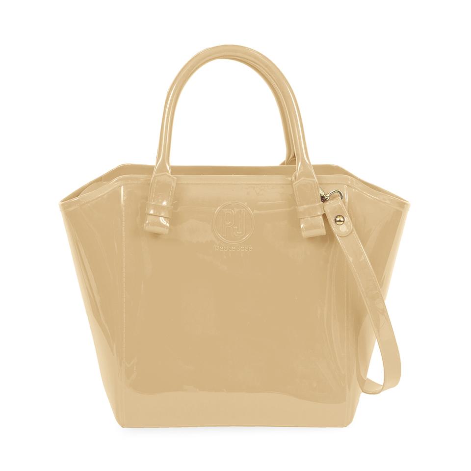 Shape Bag Petite Jolie PJ1770