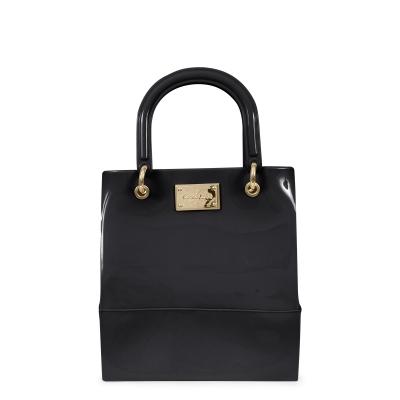 Bolsa Shopper Petite Jolie PJ2840
