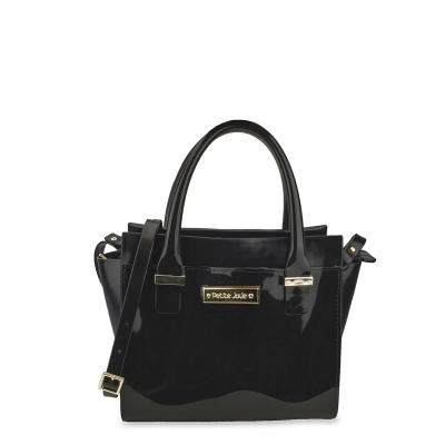 Love Bag Petite Jolie - PJ2121