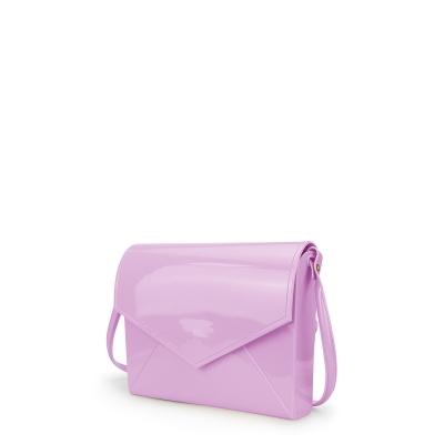 Flap Bag Petite Jolie PJ2365