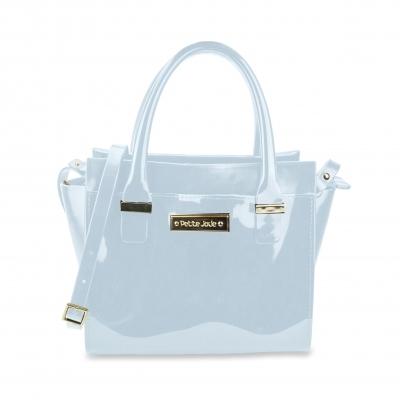 Bolsa Love Bag PJ2121