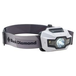 Lanterna de Cabeça STORM - 160 Lúmens - IPX7 - BLACK DIAMOND