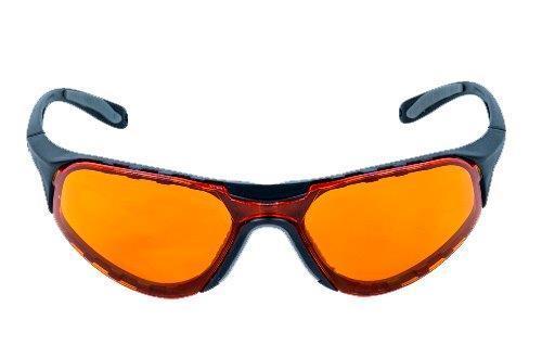 28b9a66c2 Óculos Profissional de Proteção para fotoclareador e fotopolimerizador - MMO