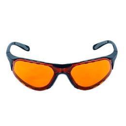 Óculos Profissional de Proteção para fotoclareador e fotopolimerizador - MMO