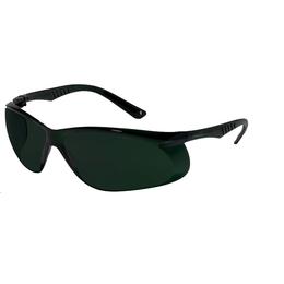 Óculos de Proteção do Paciente - MMO - MultiCoisa d10678e3a0