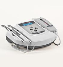 Sistema Laser TF PREMIER PLUS - MMO - MultiCoisa b16f37915f