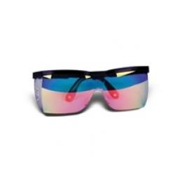 Óculos de Proteção 700-850 nm - MMO a682148c4c