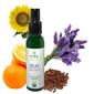 Óleo de massagem e hidratação RELAX | 100% natural | 120ml | Terra Flor