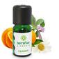 Sinergia CALMANTE   Composto de Óleos Essenciais   Auxilia o repouso e o relaxamento   100% Puro   10ml   Terra Flor