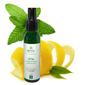 Óleo de massagem e hidratação VITAL | 100% natural | 120ml | Terra Flor