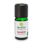 Óleo Essencial de TANGERINA | 100% Puro | óleo essencial da Alegria | 10ml | Terra Flor