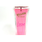 Billion Woman Love Paris Elysees - Perfume Feminino - Eau de Toilette - 100ml - Parfum Paris Elysees