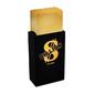 Billion Paris Elysees Eau de Toilette - Perfume Masculino 100ml - Parfum Paris Elysees