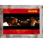 QUADRO DECORATIVO FILME PULP FICTION 5