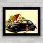 QUADRO VW KDF 1939
