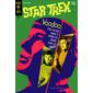 QUADRO STAR TREK 1967