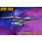QUADRO STAR TREK ENTERPRISE