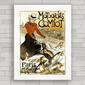 QUADRO MOTOCYCLES COMIOT PARIS