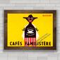QUADROS CAFES FAMILISTERE