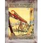 QUADRO RETRÔ ESPOSIZIONE INTERNATIONALE GENOVA 1914