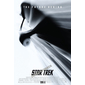 QUADRO MINIMALISTA FILME STAR TREK 3