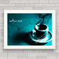 QUADRO COFFEE CUP