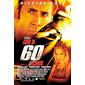 QUADRO VINTAGE FILME 60 SEGUNDOS 5