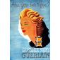 QUADRO VINTAGE GUERLAIN 1937