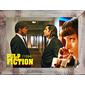 QUADRO FILME PULP FICTION 21