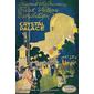 QUADRO EXHIBITION ART THE CRYSTAL PALACE LONDON 1920
