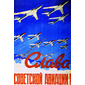 QUADRO RETRÔ SOVIET AVIATION 1958