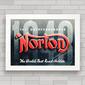 QUADRO MOTO NORTON 1948