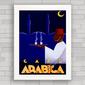QUADRO CAFE ARABICA