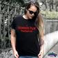 Camiseta Hammer Film Production