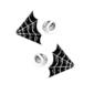 Kit de Pins (teias de aranha)