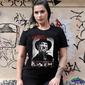 Camiseta A Nightmare on Elm Street