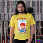 Camiseta Chucky (Good Guys)