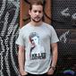 Camiseta Twin Peaks (Laura Palmer)