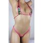 Nano Bikini  •19• - Sereia