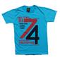 CAMISA STYLLO CLOTHING ADULTO REF:2315