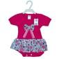 BORE INFANTIL STYLLO BABY REF:2381