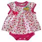 BORE INFANTIL EVE BABY REF:346