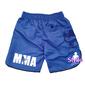 BERMUDA MMA  REF:907