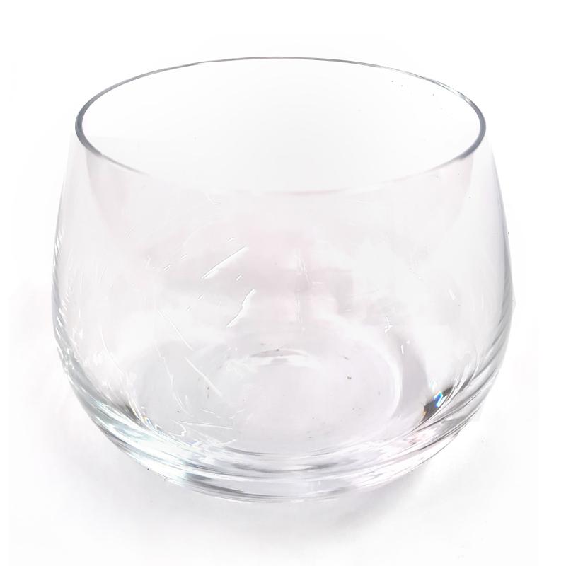 Vaso Bowl mini - Importado da Polônia