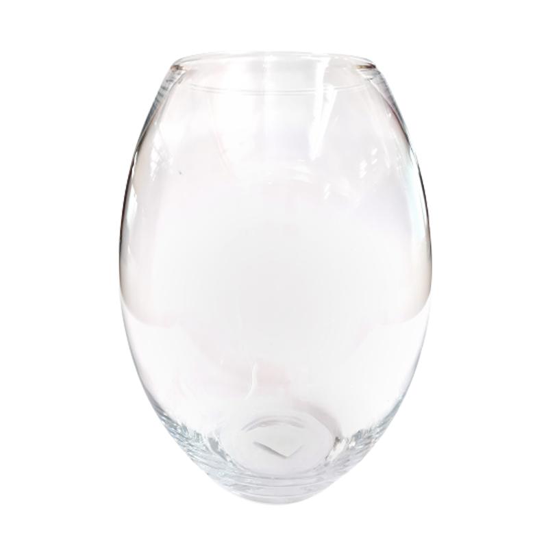 Vaso bowl alto - Importado da Polônia - ESCOLHA O TAMANHO