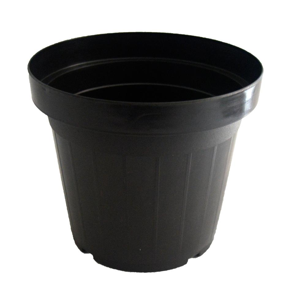 Vaso Plástico 07 ao 45<br> A partir de: